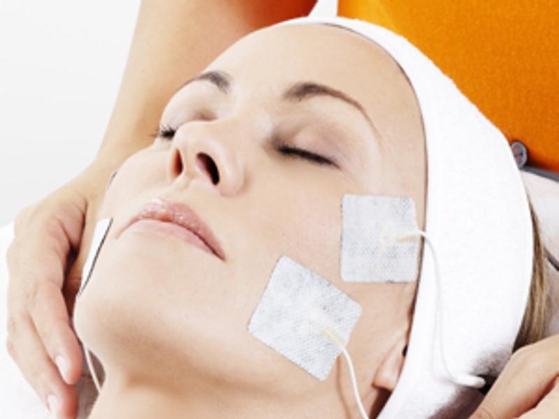 Lifting Facial BodyConcept